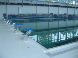 poolset (1)