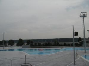 poolset (9)
